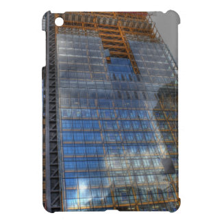 Cheesegrater products cover for the iPad mini