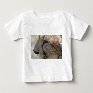 Cheetah Baby T-Shirt