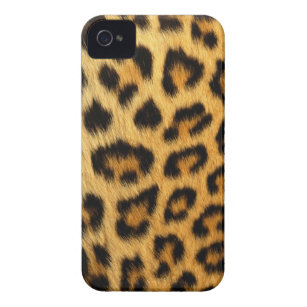 Animal Fur Iphone Cases Amp Covers Zazzle Co Uk