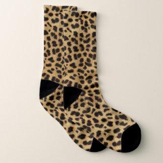 Cheetah Print 1