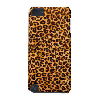 Cheetah Skin Pattern iPod Touch 5G Covers