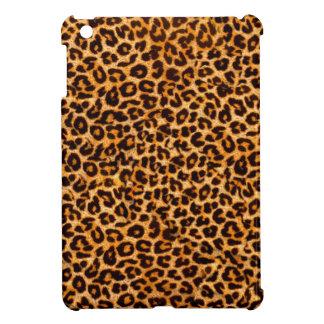 Cheetah Skin Pattern iPad Mini iPad Mini Cover