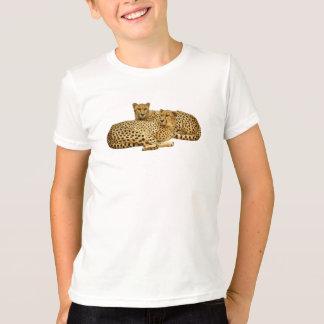 Cheetahs T-Shirt