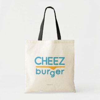 Cheezburger Logo (color)