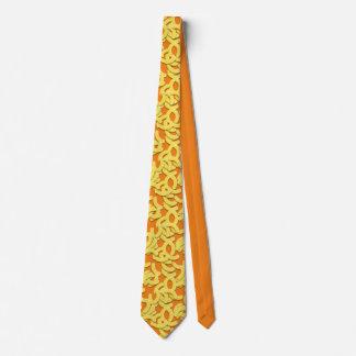 Cheezy Tie 2