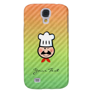 Chef HTC Vivid Covers
