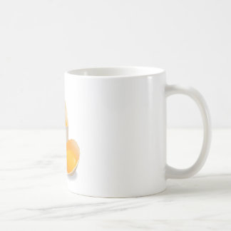 chef,cocina-love basic white mug