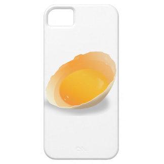 chef,cocina-love iPhone 5 case