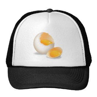 chef cocina-love trucker hat
