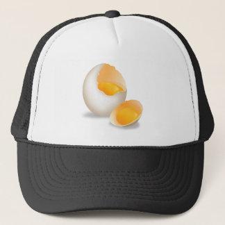 chef,cocina-love trucker hat