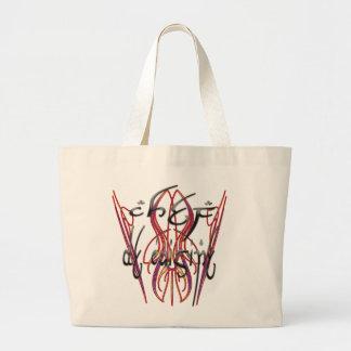 Chef De Cuisine Bags