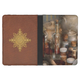 Chef - First class ingredients Kindle 4 Case