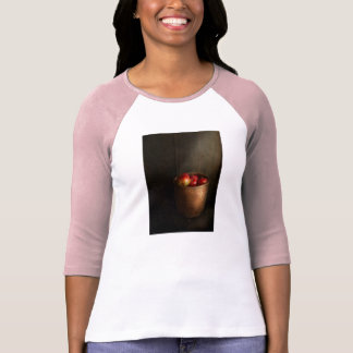 Chef - Fruit - Apples T-shirts