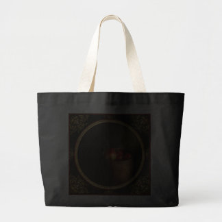 Chef - Fruit - Apples Canvas Bags