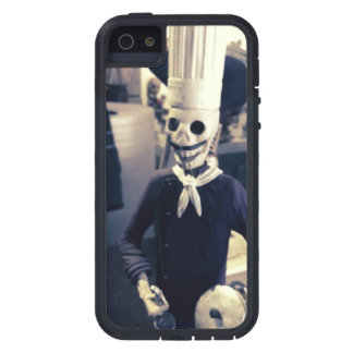 Chefs life iPhone 5 cases