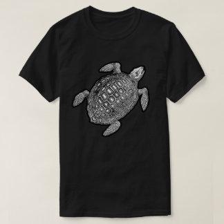 Chelonia mydas tshirts