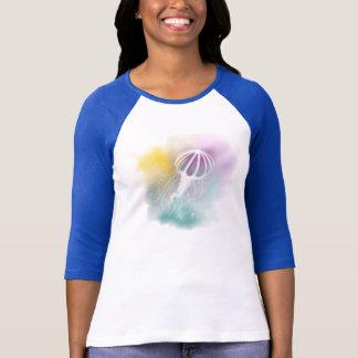 Chel's Jellies T-Shirt