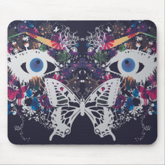 Chelsea CT Mouse Pad