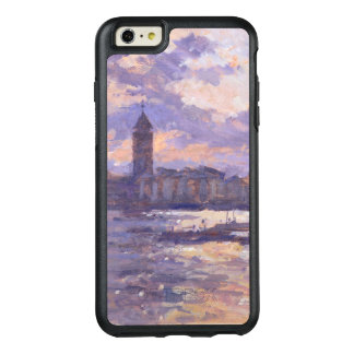 Chelsea Harbour OtterBox iPhone 6/6s Plus Case