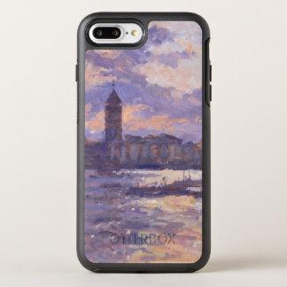 Chelsea Harbour OtterBox Symmetry iPhone 7 Plus Case