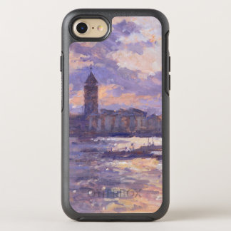Chelsea Harbour OtterBox Symmetry iPhone 8/7 Case