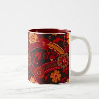Chelsea Morning Mug