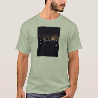 Chelsea Night Scene T-Shirt