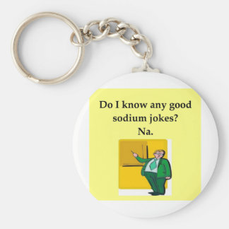 chem1.jpg key ring