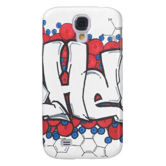 Chem jpg HTC vivid / raider 4G case