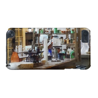 Chem Lab iPod Touch 5G Covers