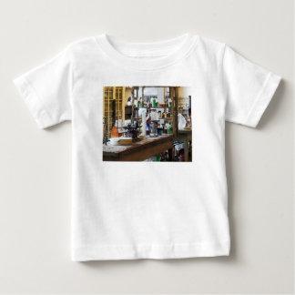 Chem Lab Tshirts