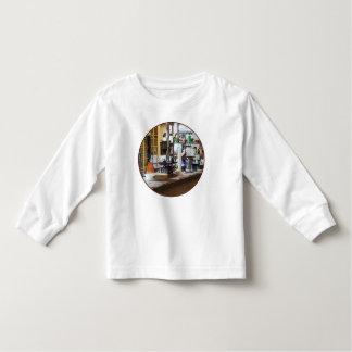 Chem Lab T-shirts