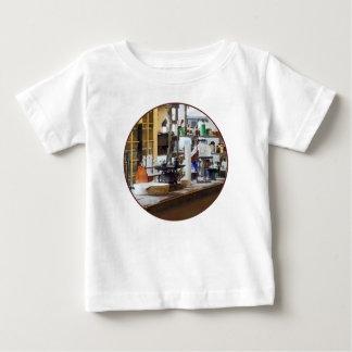 Chem Lab Tee Shirts