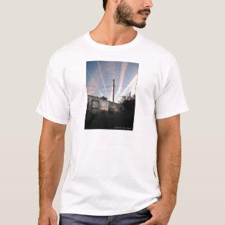 Chem Trailer Trash T-Shirt
