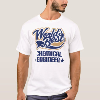 Chemical Engineer Gift T-Shirt
