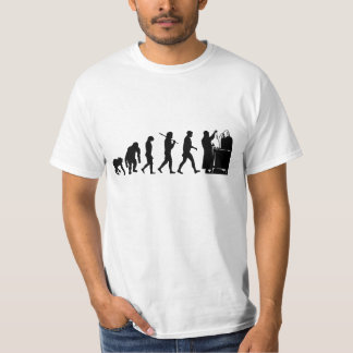 Chemical formula researchers Chemistry Gifts Shirts