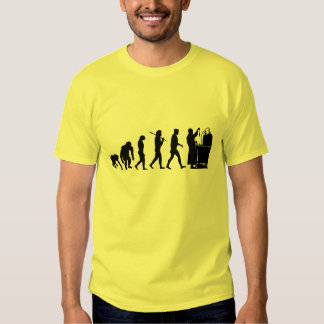 Chemical formula researchers Chemistry Gifts T-shirts