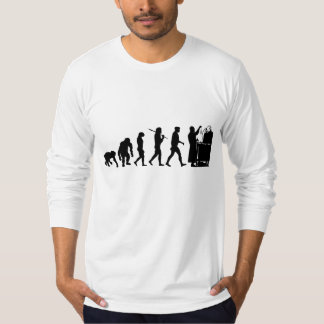 Chemical formula researchers Chemistry Gifts T Shirts