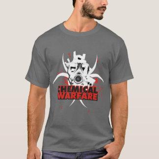Chemical Warfare T-Shirt