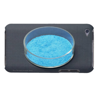 Chemicals iPod Touch Cases
