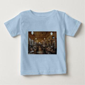 Chemist - The Chem Lab Shirts