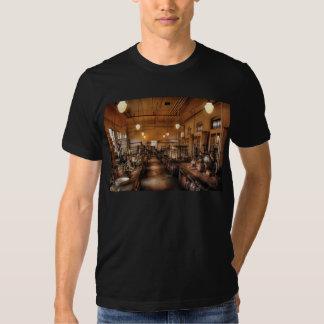 Chemist - The Chem Lab Tshirts