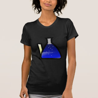 Chemistry Beakers Tshirt