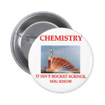 chemistry pin