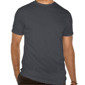 Chemtrails! Tee Shirt