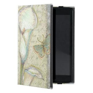 Cherish Cases For iPad Mini