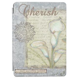 Cherish iPad Air Cover