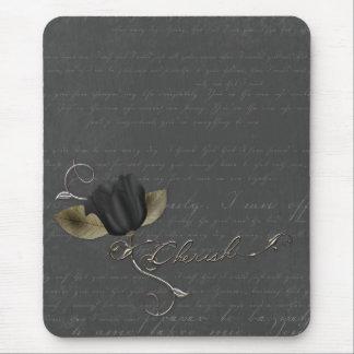 Cherish Mouse pad Mouse Pads