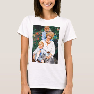 Cherished Times T-Shirt