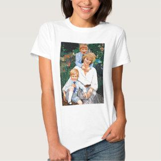 Cherished Times T-shirts